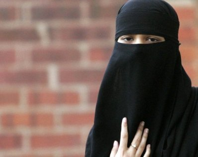 black-burqa