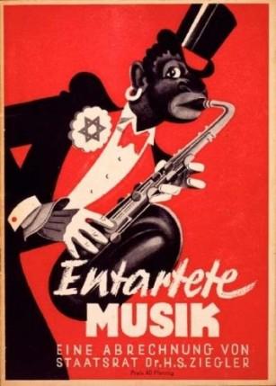 nazi-propaganda-poster